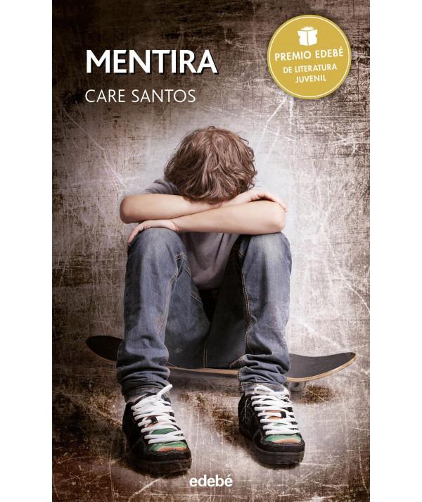 MENTIRA Juvenil