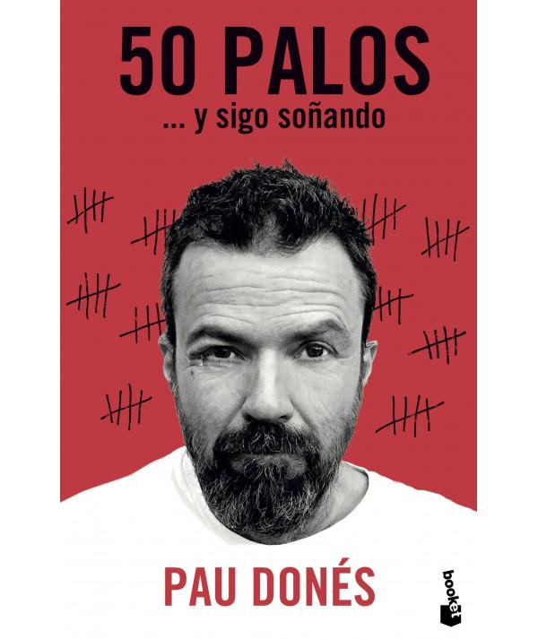 50 PALOS. PAU DONES Fondo General