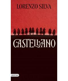 CASTELLANO. LORENZO SILVA Fondo General