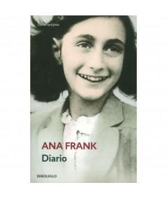DIARIO DE ANA FRANK Fondo General