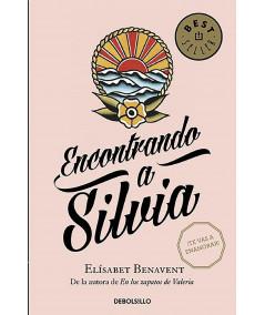 ENCONTRANDO A SILVIA. ELISABET BENAVENT Fondo General