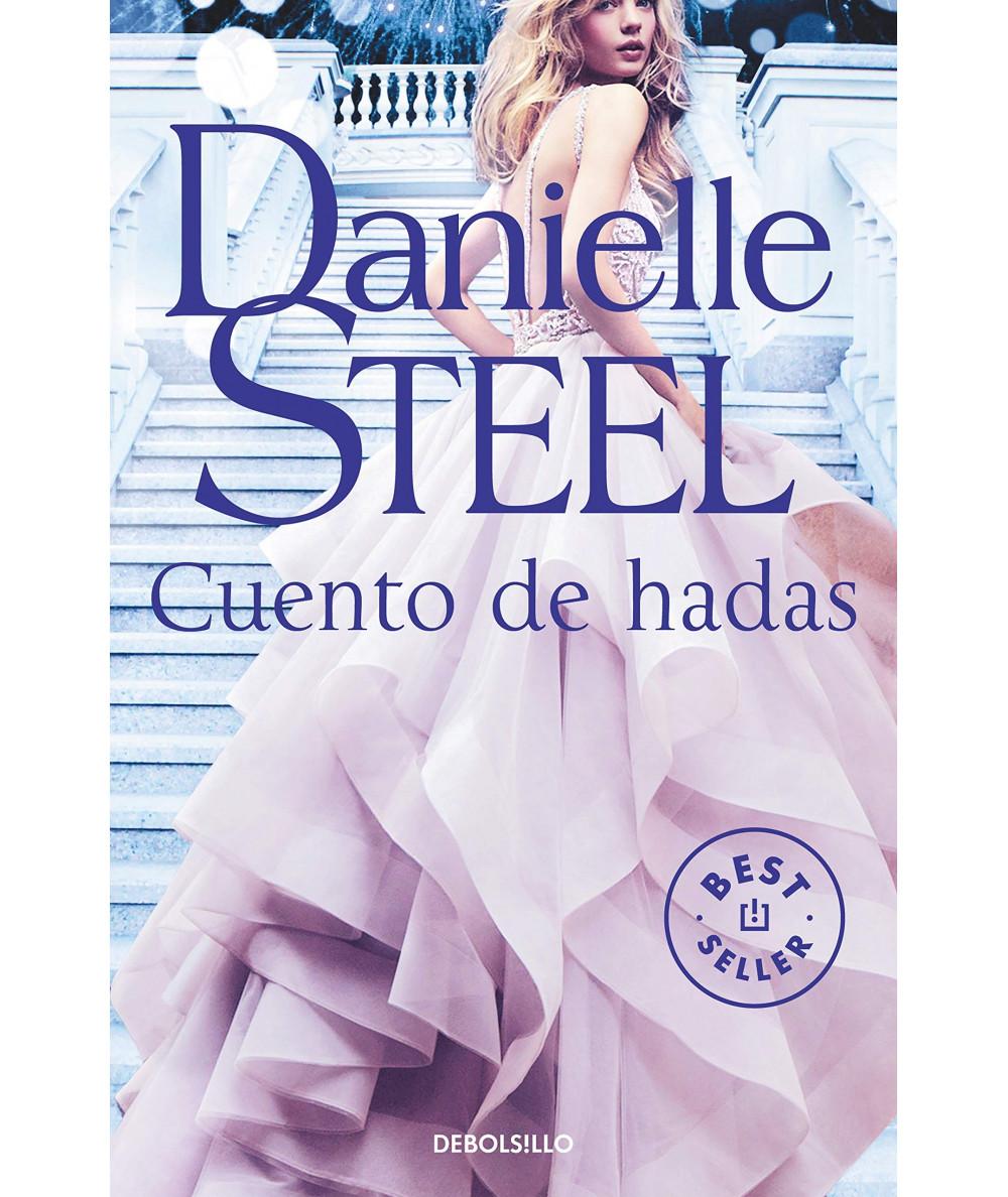 CUENTO DE HADAS. DANIELLE STEEL Fondo General