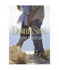 TIEMPO PRESTADO. DANIELLE STEEL Fondo General