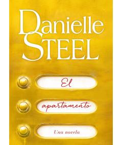 EL APARTAMENTO. DANIELLE STEEL Fondo General
