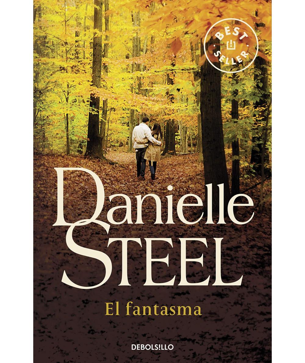 EL FANTASMA. DANIELLE STEEL Fondo General