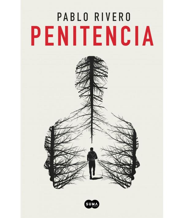 PENITENCIA. PABLO RIVERO Fondo General
