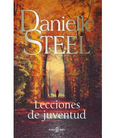 LECCIONES DE JUVENTUD. DANIELLE STEEL Novedades