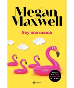 SOY UNA MAMA. MEGAN MAXWELL Fondo General