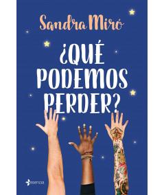 ¿QUE PODEMOS PERDER? SANDRA MIRO Fondo General