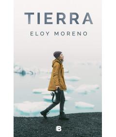 TIERRA. ELOY MORENO Fondo General