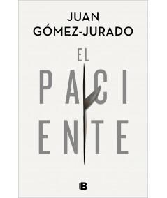 EL PACIENTE. JUAN GOMEZ JURADO Fondo General