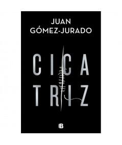 CICATRIZ. JUAN GOMEZ JURADO Fondo General