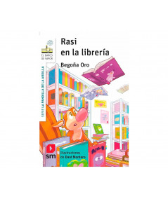 PACK DE RASI CHEF Infantil