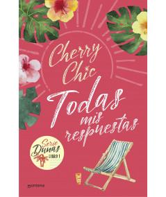 TODAS MIS RESPUESTAS (DUNAS 1). CHERRY CHIC Novedades