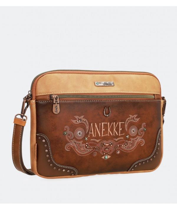 Funda de tablet new western Anekke ANEKKE