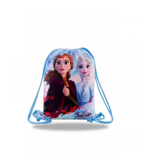 SACO BETA Disney - Frozen SACOS