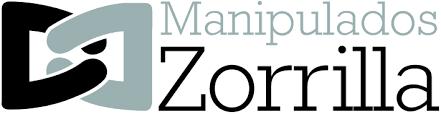 MANIPULADOS ZORRILLA