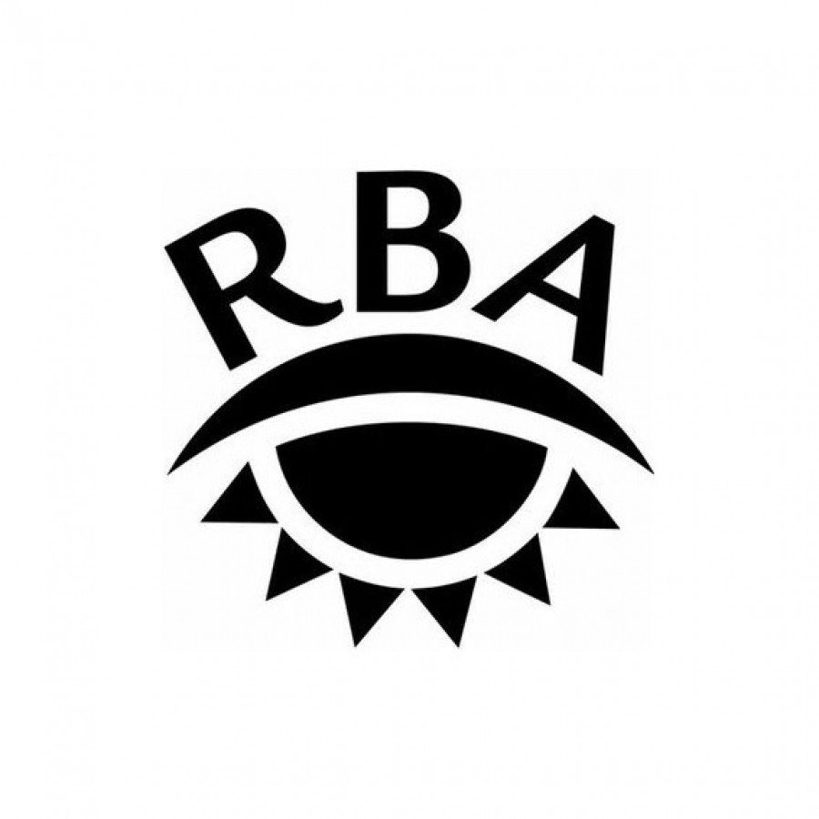 RBA Molino