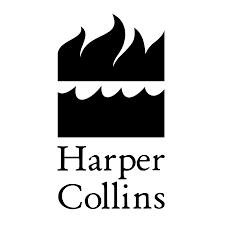 HARPER COLLINS IBERICA
