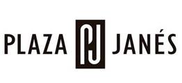 PLAZA & JANES