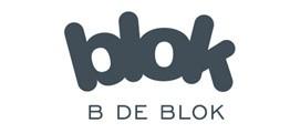 B DE BLOK